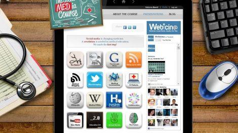 Social Media Courses