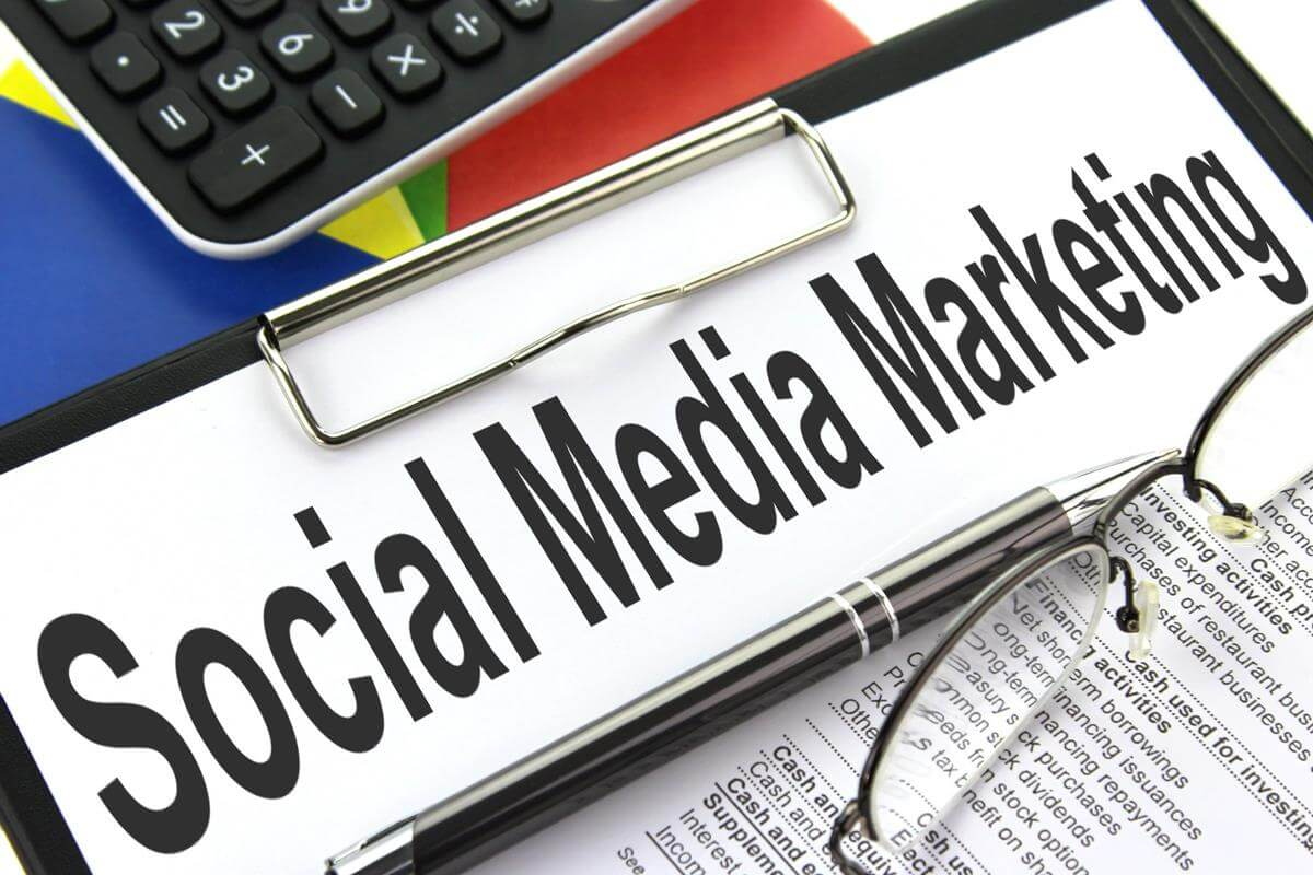 Social-Media-Sites-for-Business.jpg