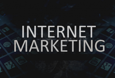 Solid Internet Marketing Strategies For Success
