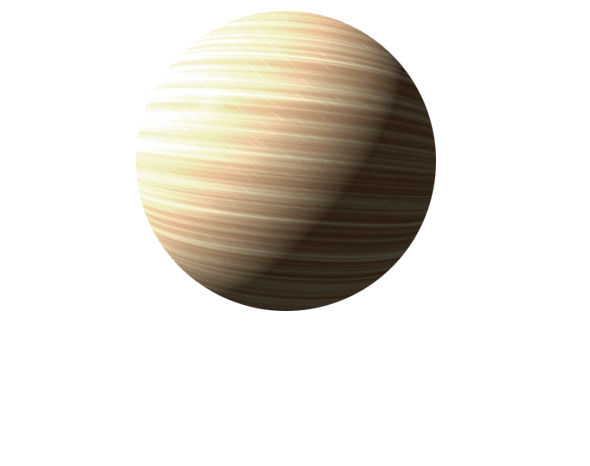 The Kings Marketing