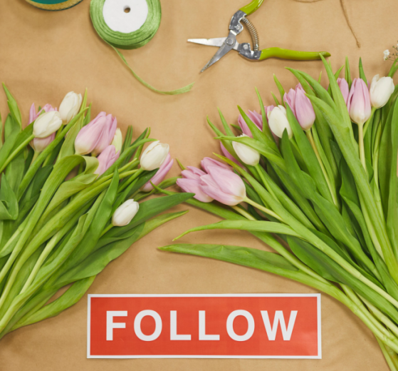 about Pinterest Marketing Business Ideas